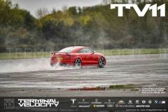 TV11-–-19-Oct-2020-390