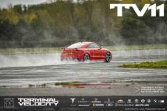 TV11-–-19-Oct-2020-391