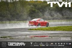 TV11-–-19-Oct-2020-392