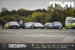 TV11-–-19-Oct-2020-394