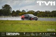 TV11-–-19-Oct-2020-395