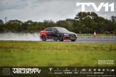 TV11-–-19-Oct-2020-396