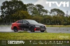 TV11-–-19-Oct-2020-398