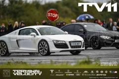 TV11-–-19-Oct-2020-4