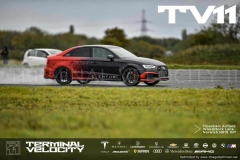 TV11-–-19-Oct-2020-402