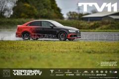 TV11-–-19-Oct-2020-403