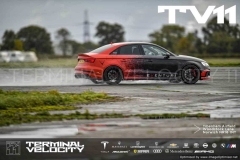 TV11-–-19-Oct-2020-409