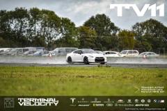 TV11-–-19-Oct-2020-413