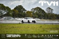 TV11-–-19-Oct-2020-414