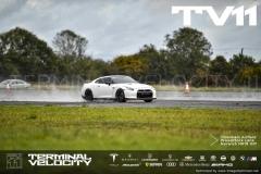TV11-–-19-Oct-2020-416