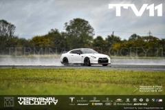 TV11-–-19-Oct-2020-417