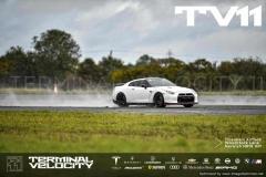 TV11-–-19-Oct-2020-418