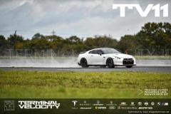 TV11-–-19-Oct-2020-419