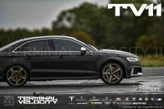 TV11-–-19-Oct-2020-42