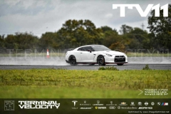 TV11-–-19-Oct-2020-420