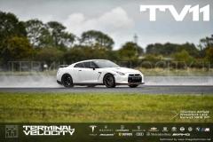 TV11-–-19-Oct-2020-422