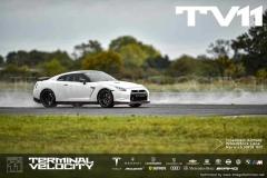 TV11-–-19-Oct-2020-423