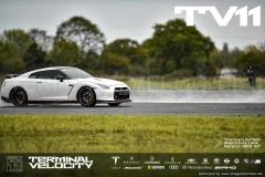 TV11-–-19-Oct-2020-425