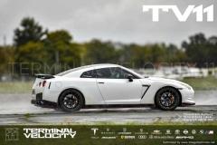 TV11-–-19-Oct-2020-428