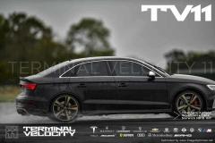 TV11-–-19-Oct-2020-43