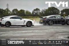 TV11-–-19-Oct-2020-431