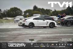 TV11-–-19-Oct-2020-432