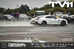 TV11-–-19-Oct-2020-433