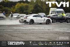 TV11-–-19-Oct-2020-434