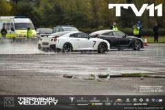 TV11-–-19-Oct-2020-435