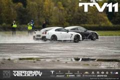 TV11-–-19-Oct-2020-436
