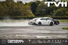 TV11-–-19-Oct-2020-437