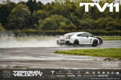 TV11-–-19-Oct-2020-438