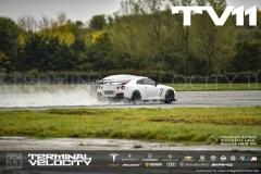 TV11-–-19-Oct-2020-440