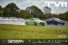 TV11-–-19-Oct-2020-444
