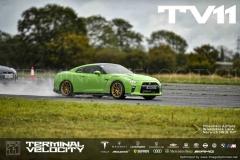 TV11-–-19-Oct-2020-449