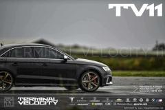 TV11-–-19-Oct-2020-45