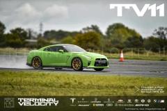 TV11-–-19-Oct-2020-450