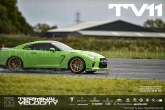 TV11-–-19-Oct-2020-454