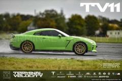 TV11-–-19-Oct-2020-457