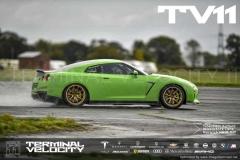 TV11-–-19-Oct-2020-459