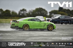TV11-–-19-Oct-2020-461