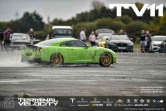 TV11-–-19-Oct-2020-462