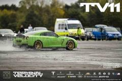 TV11-–-19-Oct-2020-463