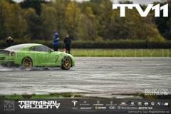 TV11-–-19-Oct-2020-464