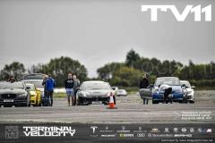 TV11-–-19-Oct-2020-465