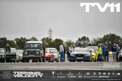 TV11-–-19-Oct-2020-466