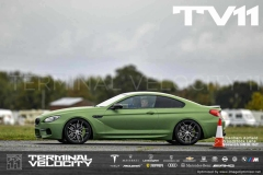 TV11-–-19-Oct-2020-467