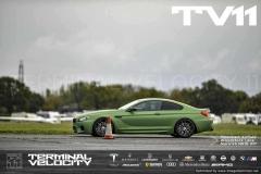 TV11-–-19-Oct-2020-468