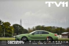 TV11-–-19-Oct-2020-469