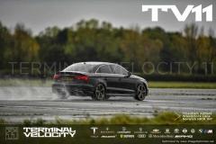 TV11-–-19-Oct-2020-47